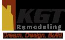 KGT Remodeling