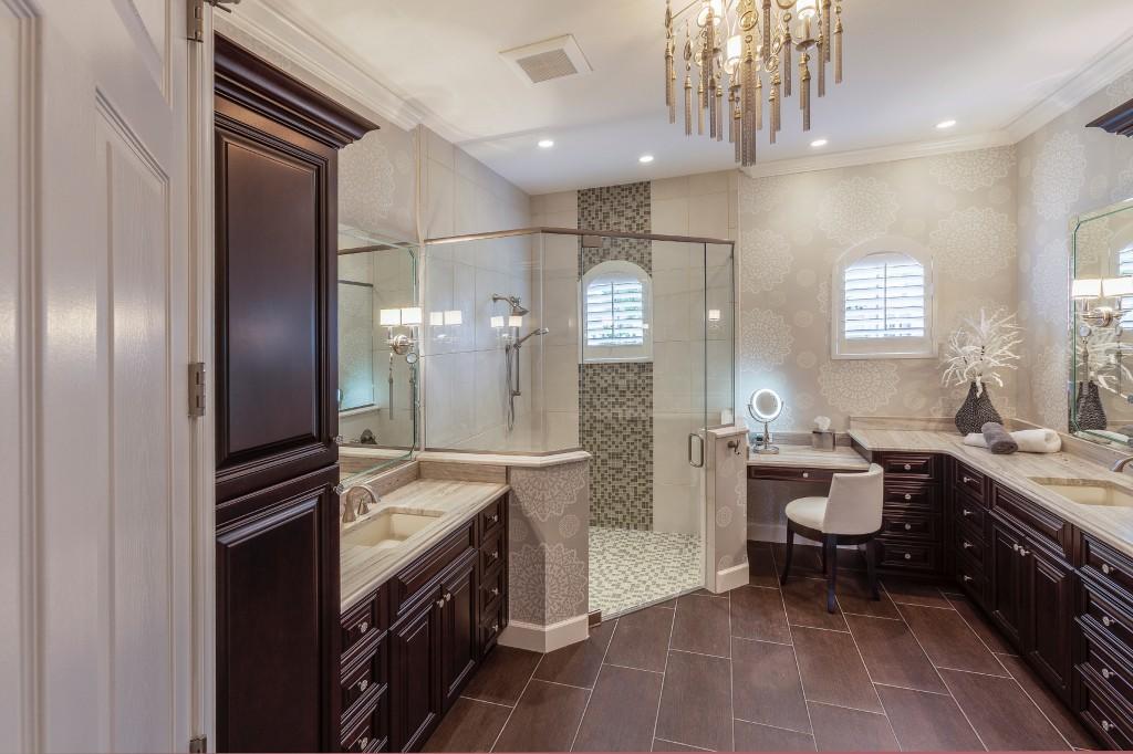 Bathroom Remodeling KGT Remodeling Impressive Bathroom Remodeling Naples Fl Interior