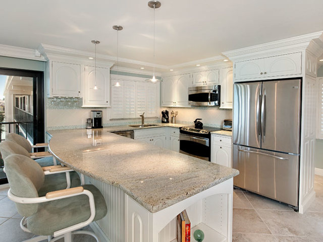 condo kitchen remodel cost gulfshore drive our remodeling project gallery kgt