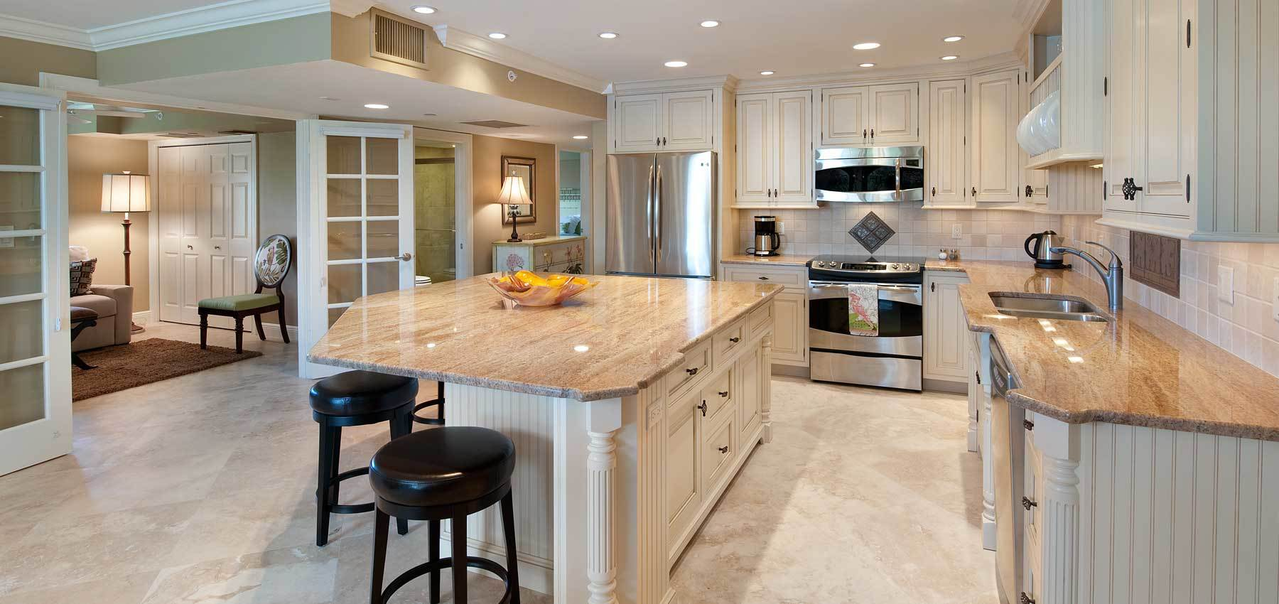 Kitchen Remodeling Naples Fl