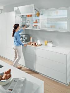 CI-Blum_hydraulic-garage-door-kitchen-cabinets.jpg.rend.hgtvcom.966.1288