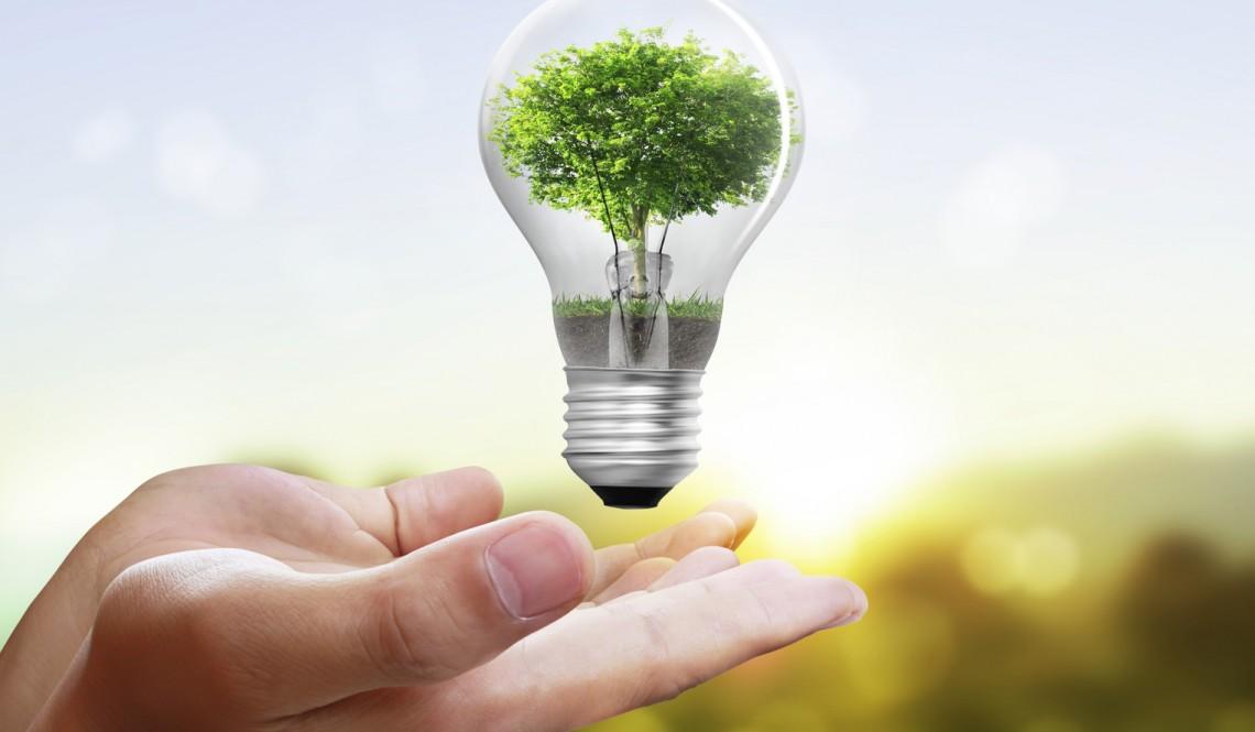 Top energy saving tips