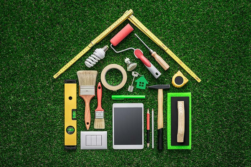 Tips For Remodeling Projects