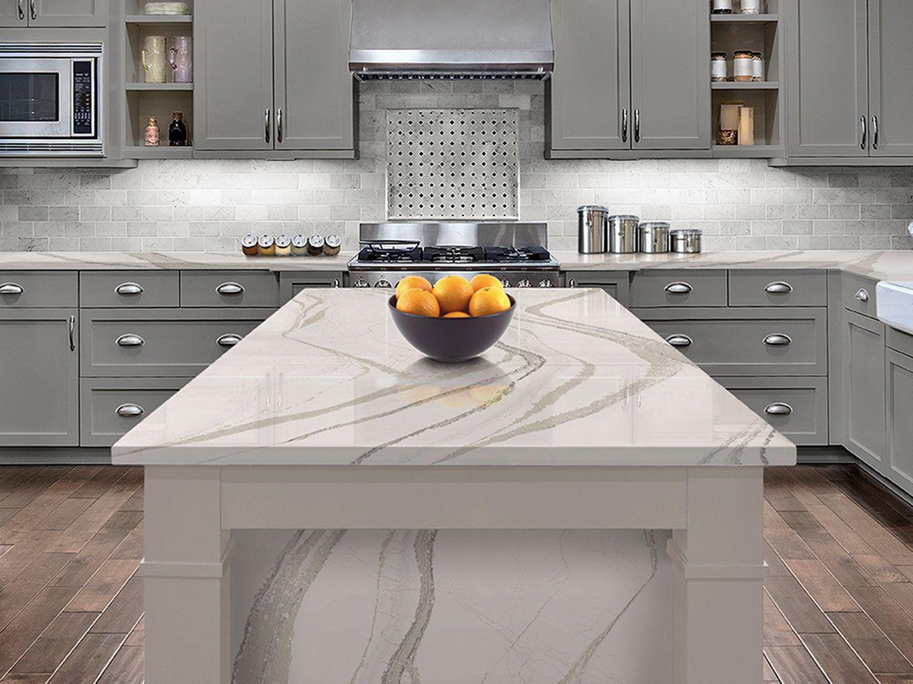 Granite Countertops Outdoor Small Kitchens
