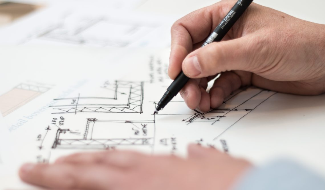 Stripping the Stressing From the Remodeling Budgeting Process