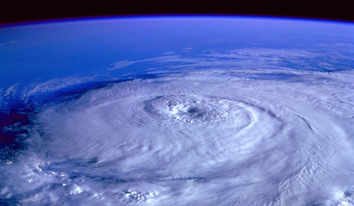 Preparing for a Safe Hurricane Season
